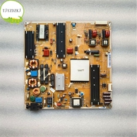 Good test working original for Samsung UE55C6000RW BN44 00359A PD55AF1E_ZSM UE55C6000 PSLF211B02A UA55C6200UF power supply board|Circuits|   -