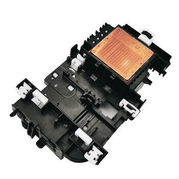 LK6090001 LK60-90001 Printhead Print Head for Brother J280 J425 J430 J435 J525 J625 J725 J825 J835 J925 J6510 J6710 J691