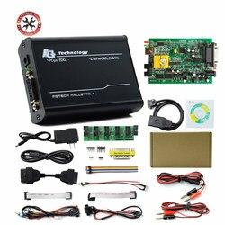 EU 0475 Fgtech Galletto 4 Master V54 ECU Programmer Add BDM Function/OBD K-CAN Fg Tech Galletto 4 V54 No Need Activation