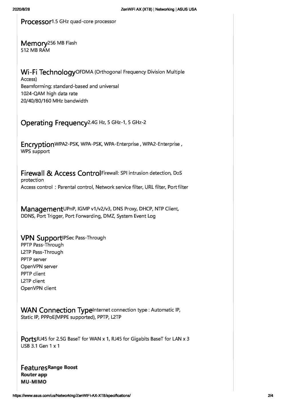 ZenWiFi AX (XT8) _ Networking _ ASUS USA_页面_2