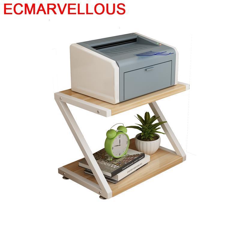 Planos De Fundas Madera Cajones Metalico Printer Shelf Para Oficina Archivero Archivadores Archivador Mueble Filing Cabinet