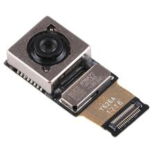 חזור מצלמה מודול עבור HTC U11 אחורי מצלמה חזרה מצלמה