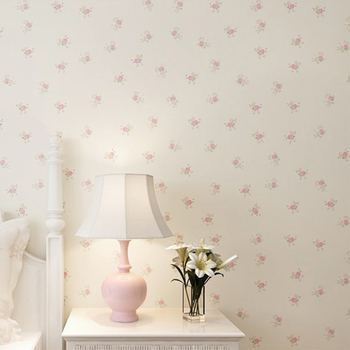 3D Flower Floral Wallpaper Roll Contact Paper Non-woven Embossed Pink Wallpaper for Girls Bedroom Living Room Decor Wallcovering 3d flower floral wallpaper roll contact paper non woven embossed pink wallpaper for girls bedroom living room decor wallcovering