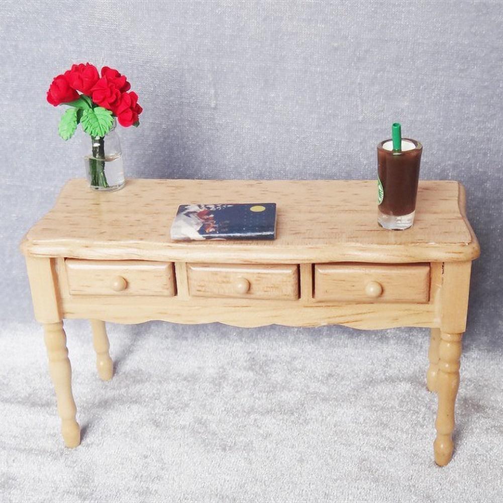 mini-bureau-d'etude-en-bois-simule-maison-de-poupee-figurine-scene-modele-jouet-maison-de-poupee-miniatures-figurines-1-12-accessoires-maison-de-poupee