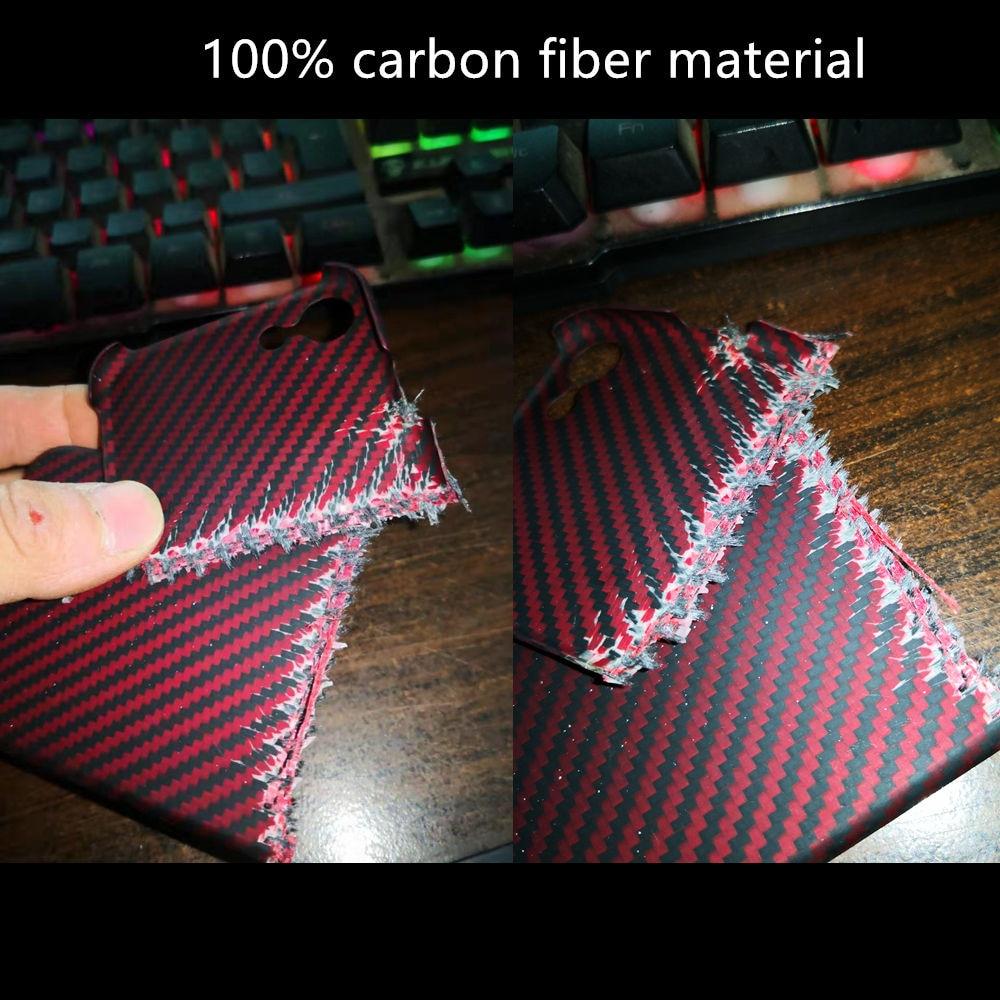 碳纤维截面材料说明