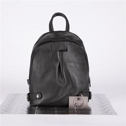 Mochila de cuero de alta calidad para mujer, mini mochila más vendidos en promoción, envío gratis para niñas