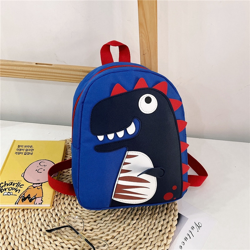 School Backpack For Teenages Boys Men Travel Bags Fashion Mochila Student School Bags