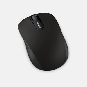 Image 3 - Microsoft Bluetooth Mobile Mouse 3600 Mouse Bluetooth con 1000 Dpi Fps 4K Bluetrack Gaming Mouse per Il Pc Gamer Mouse