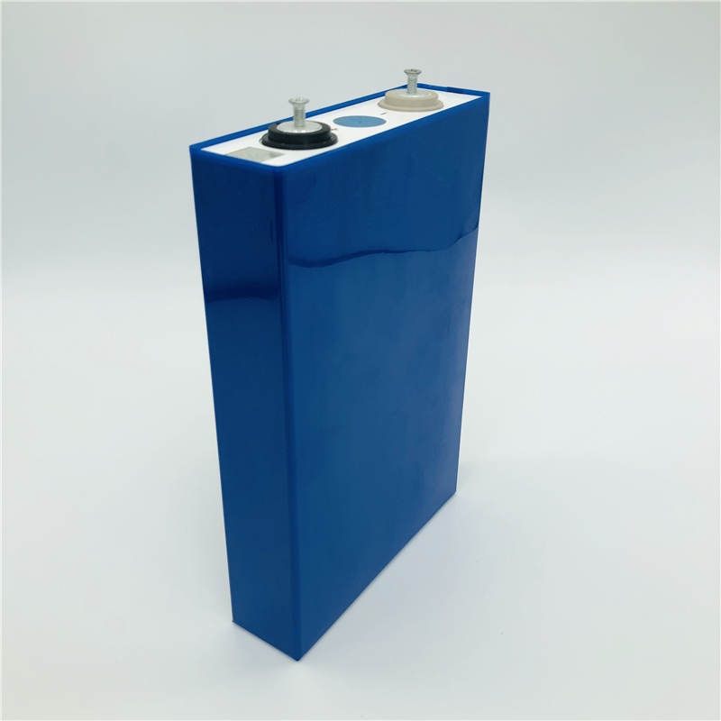 3.2V 105AH LiFePo4 batterie cellule Lithium fer Cycle profond Original Grade A pour assemblage 12V 24V 48V stockage énergie solaire Powerwall