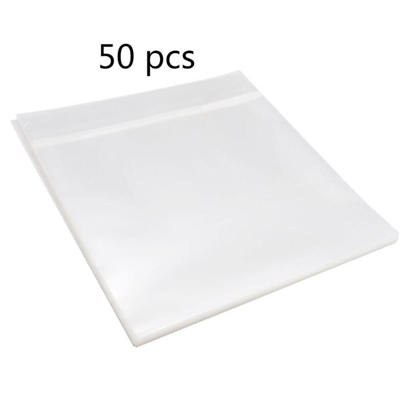 50Pcs 12