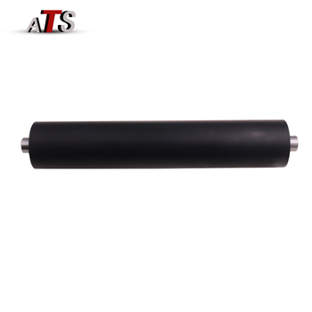 1PC Lower Fuser Pressure Roller for Toshiba BD 810 520 550 600 650 5570 compatible BD810 BD520 550 600 650 5570