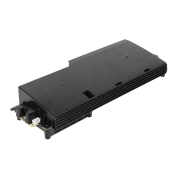 цена на Power Supply for Sony PlayStation 3 PS3 Slim APS-306 EADP-185AB CECH-3001A