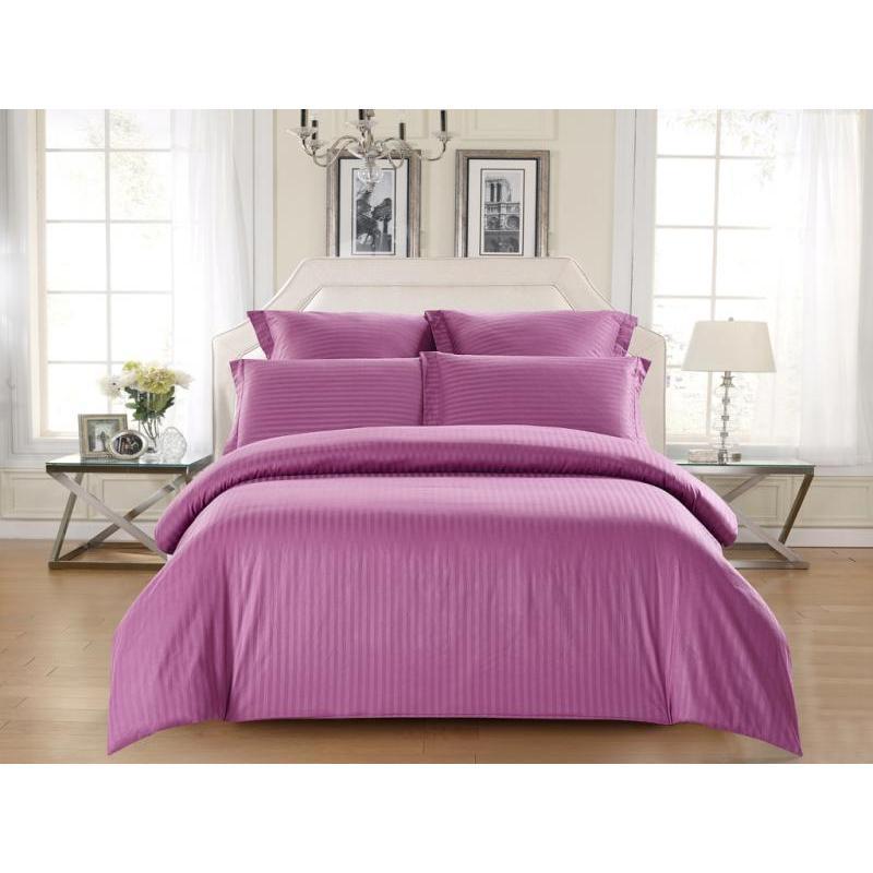 Bedding Set Family Tango, Color Stripe, 05-13