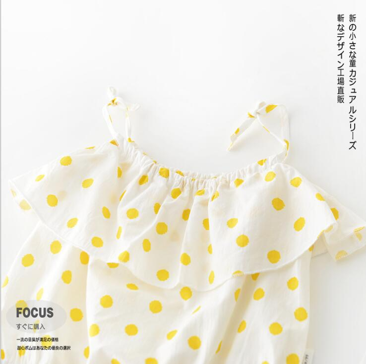 2020-new-baby-girls-dots-romper-fashion-cotton-babys-jumpsuit-6-24-month-HV40 (1)