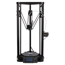 Anycubic шкив 3d принтер размера плюс ABS/PLA/PETG нити Impresora 3d Drucker Impressora