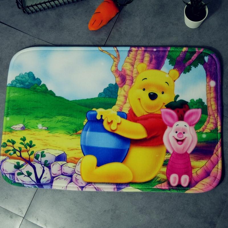 cartoon-mat-cushion-38x58cm-door-mat-winnie-the-pooh-bathroom-mat-kitchen-doorway-children-room-balcony-mat-bedroom-carpet