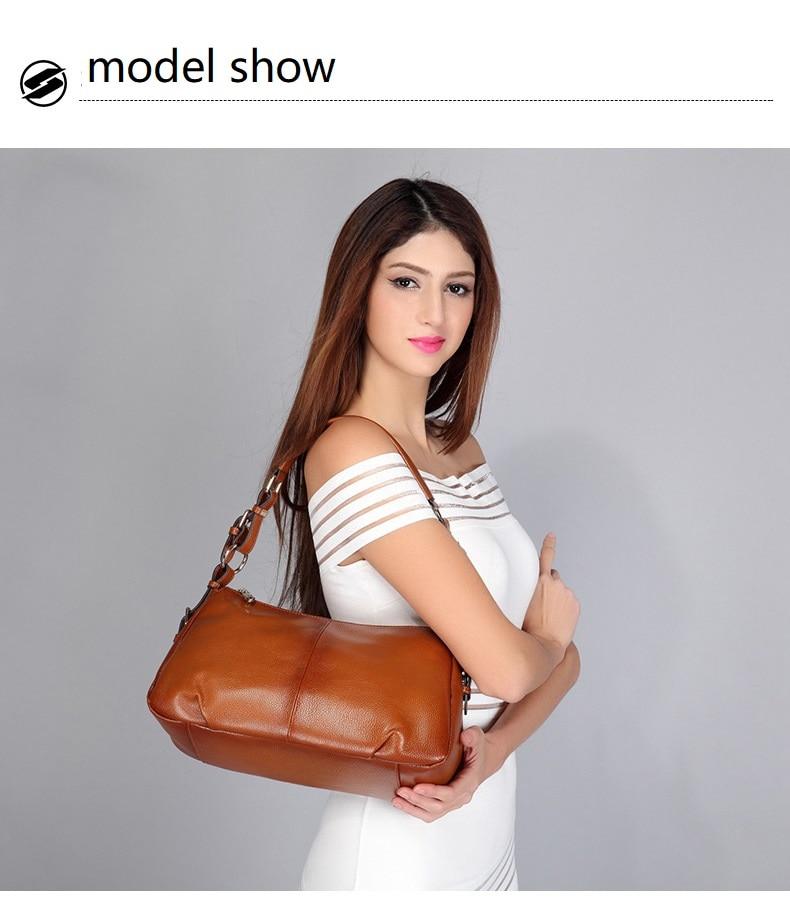 women handbag genuine leather (13)