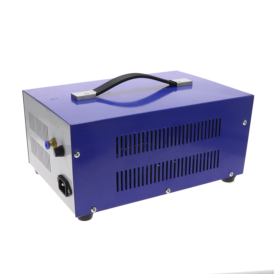 Numerical For Arc Machine Argon Jewe Spot Soldering Automatic Pulse 220V Welding Stainless Welder Steel Control 110V Touch Laser