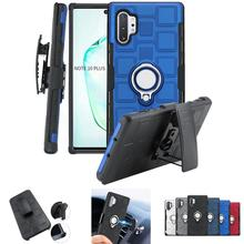 Case with Swivel Belt Clip For Samsung G