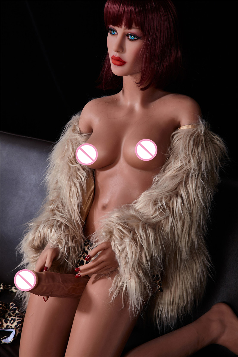 Hafb7ed4d3fc642c1afc10781b93588923 155cm Boobs Real Shemale Pussy Sex Dolls with 25cm Big Penis for Gay Vagina Huge Breast Oral Lifelike Sexo Dildo Cock Adult Toys