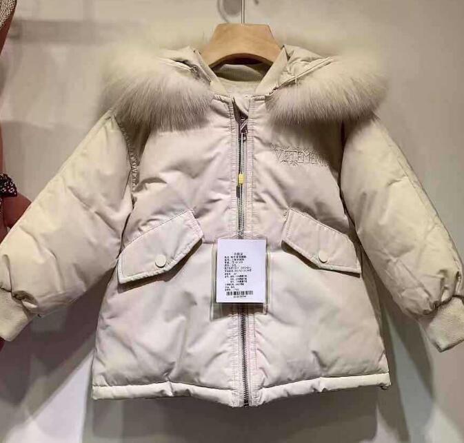 2019 jaquetas masculinas para meninos, roupas masculinas de inverno, jaquetas para crianças para homem, roupas infantis, casacos, roupas para baixo, bebê