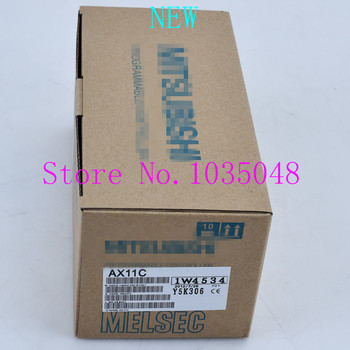 1PC   AX11C   New and Original Priority use of DHL delivery #3