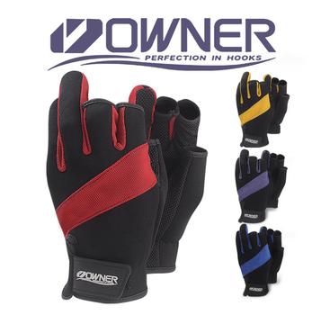 Japoński właściciel zimowe rękawice wędkarskie ciepłe odprowadzanie wilgoci rękawice antypoślizgowe importowane kożuchy odporne na zużycie tkaniny rękawiczki męskie tanie i dobre opinie CN (pochodzenie) Trzy Wyciąć Palec