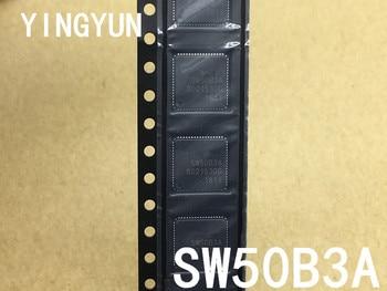 цена 5pcs/lot  SW50B3A   QFN  New original онлайн в 2017 году