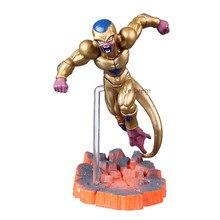Ressurreição Z Figure Toy