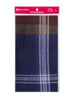 Etteggy men's handkerchief (set of 12 PCs) 45447d 1722