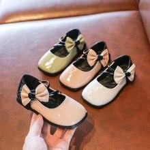 Лидер продаж детская обувь в стиле пэчворк для принцесс на плоской