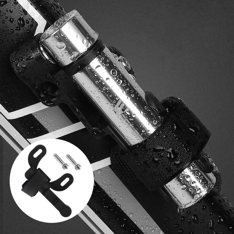غرب ركوب الدراجات دراجة صغيرة مضخة الدراجات مضخة هواء يدوية للدراجات منفاخ لإطارات السيارة bicicleta ل AV/FV دراجة جبلية منفاخ دراجة