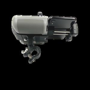 Image 5 - دراجة دراجة هوائية جبلية تصاعد قوس ل DJI Mavic الهواء 2/الهواء 2s/ Mini 2 تحكم عن بعد