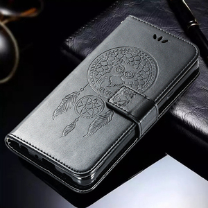 Image 4 - Wallet Flip Case For OPPO Realme 6i 5i 5 6 7 Pro 5s 6s C3 C3i C11 Narzo 10 10A 20A Find X3 Neo Pro Lite Shockproof Leather Cover