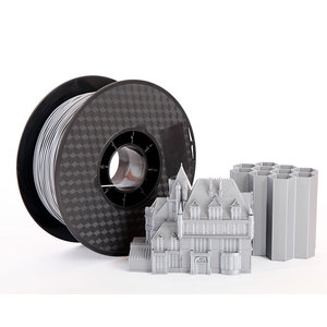 Metal PLA 1.75mm 3D Printer Fi