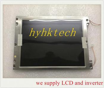 LTM10C209H,LTM10C209A,LTM10C209  Brand New Original  10.4 inch  industrial LCD, 640*480, tested before shipment