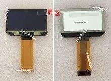 1,54 zoll 24PIN SPI Blau OLED Display Bildschirm SSD1309 Stick IC 128*64 I2C/8Bit Parallel Interface