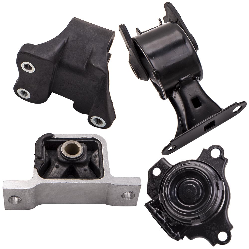For HONDA CR-V EX SE 1997-2001 Catalytic Converter R20A 2.0L 4CYL Engine New