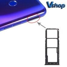 Card-Tray OPPO Realme Micro-Sd for 3-Pro
