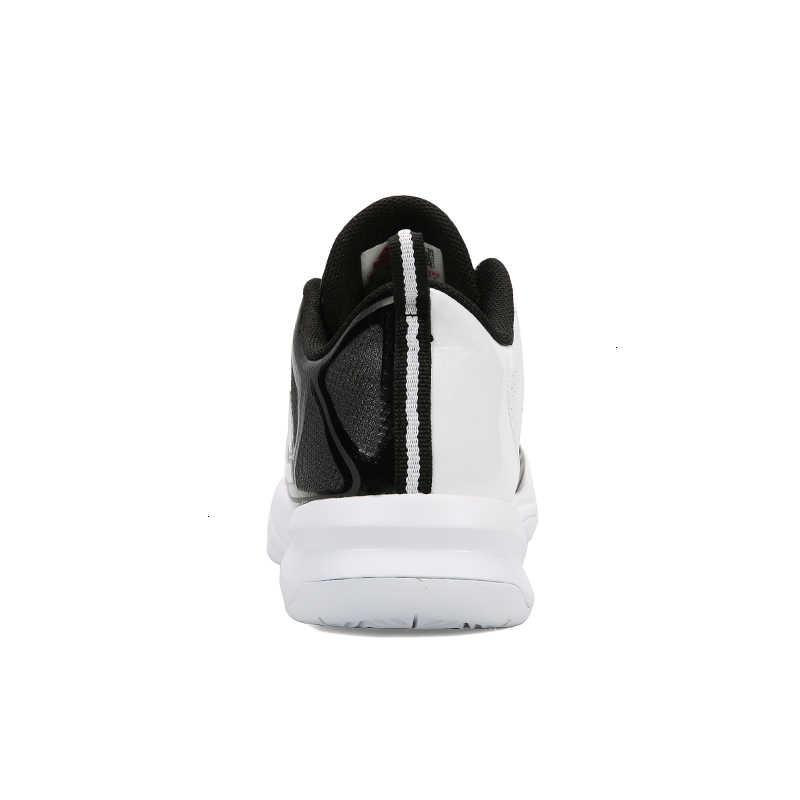 שיא נמוך-כובע כרית כדורסל נעלי גברים חיצוני סניקרס גברים ללבוש עמיד נעלי ריפוד לנשימה ספורט נעלי יוניסקס