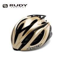 Helm Bersepeda Helm Pria