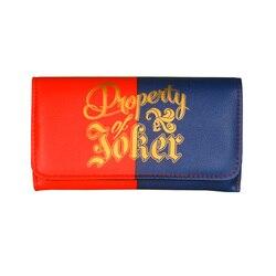 Wallet Female Purse Lady Purses Women Card Holder DFT2009
