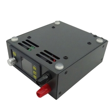 цена на RD DP DPS Power Supply Communiaction Housing Constant Voltage Current Converter 425D