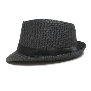 Kapelusze przeciwsłoneczne 2020 nowa czapka plażowa kapelusz przeciwsłoneczny składana turystyka zewnętrzna kapelusze kapelusz na lato kapelusz na lato s dla kobiet kapelusz na lato kapelusze dla kobiet tanie i dobre opinie Dla dorosłych COTTON Płótno WOMEN MD-8036 Na co dzień Stałe