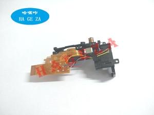 Image 2 - מבחן בסדר מקורי עבור ניקון D90 צמצם שליטה יחידה 1C999 739