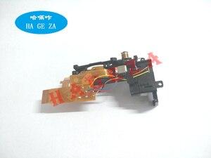 Image 2 - Оригинал ПРОВЕРЕНО для блока управления диафрагмой nikon D90 1C999 739