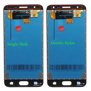 """Image 3 - מקורי 5.0 """"LCD Digitizer לסמסונג גלקסי J5 ראש G570 G570F On5 2016 G5700 תצוגת מגע עצרת מסך + שירות חבילה"""