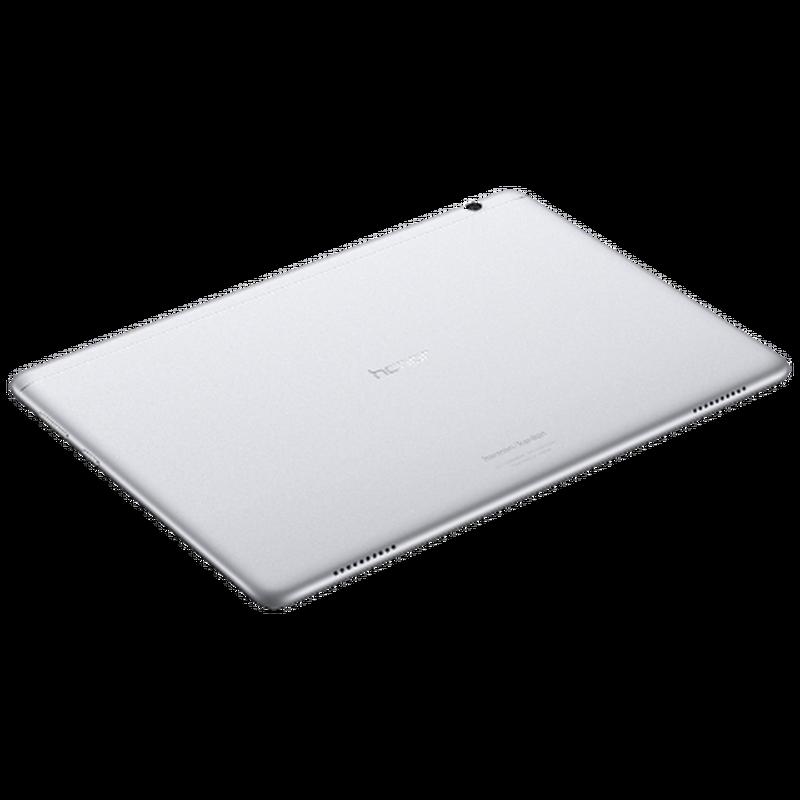 Huawei MediaPad T5 huawei honor T5 קירין 659 אוקטה core 10 אינץ 3G/4G RAM 32G/64G ROM wifi/LTE גרסה 5100mAh אנדרואיד tablet PC