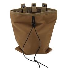 Военная Тактическая Сумка для журналов, сумка для страйкбола, сумка для охоты, подсумок для охоты, скалолазания, кемпинга, туризма, спортивные аксессуары, сумка