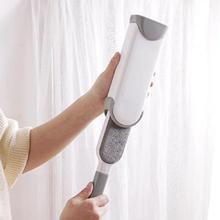 Силиконовый питомец липкий для удаления волос одежда дещетина кисть Электростатическая Одежда щетка для удаления волос товары для уборки дома